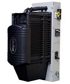 Outback Power Systems line of power inverters