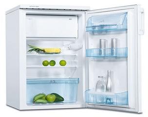 Sundanzer DC refrigerator